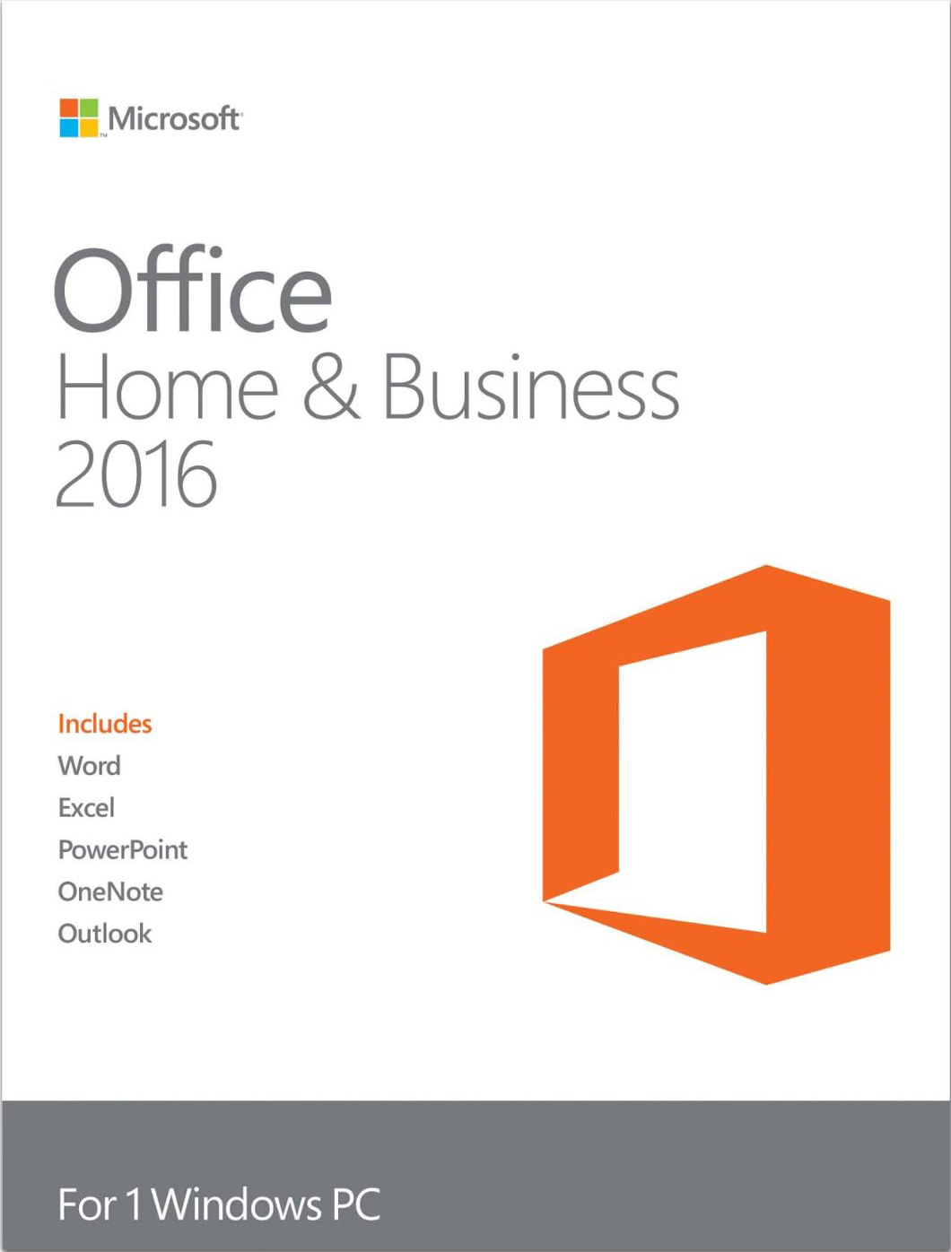 buy office 2013 home and business