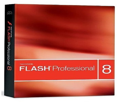 how to change language in flash cs6 mac
