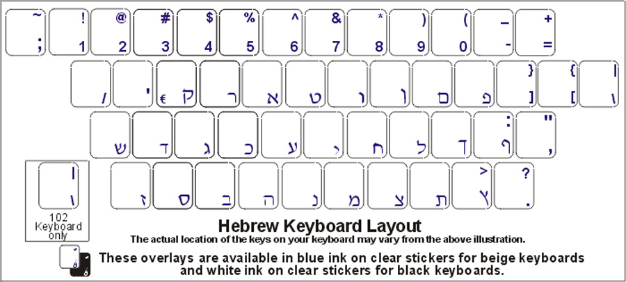 Hebrew Keyboard Stickers Blue Overlays furthermore 1831 Clavier Dell Kb522 5397063801077 besides Hp Slimline Motherboard Wiring Diagram additionally 460422761882795325 also . on hp laptop layout
